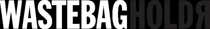wastebagholdr-logo