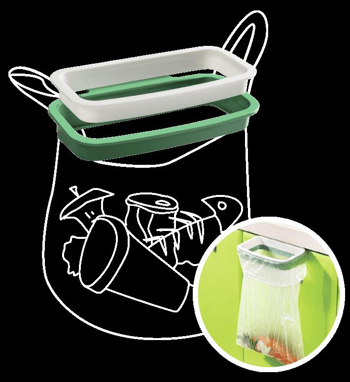 wastebagholdr-product